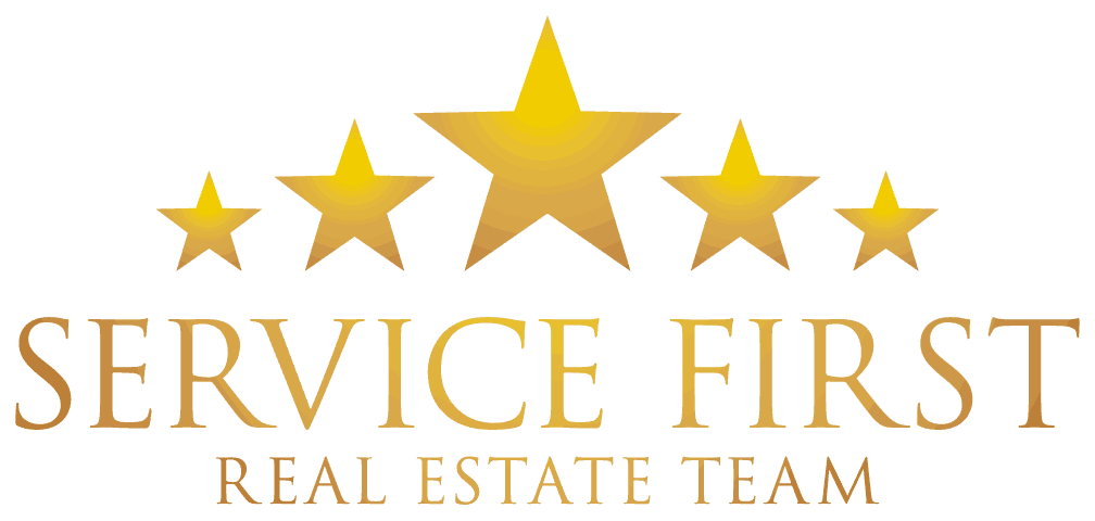 Service First Real Estate Team, Puyallup, WA